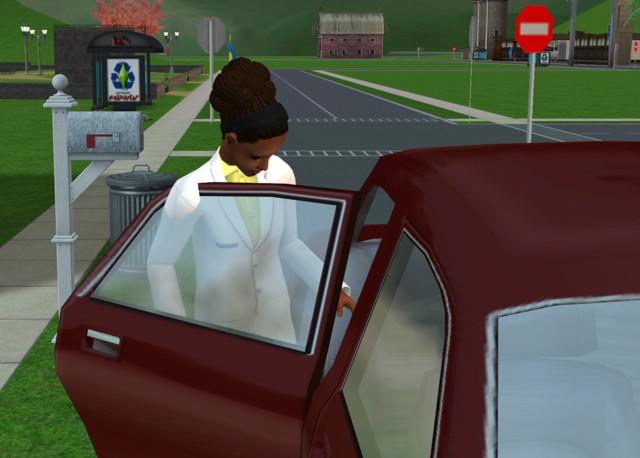 Sims2EP9%202018-03-15%2012-11-41-72.jpg