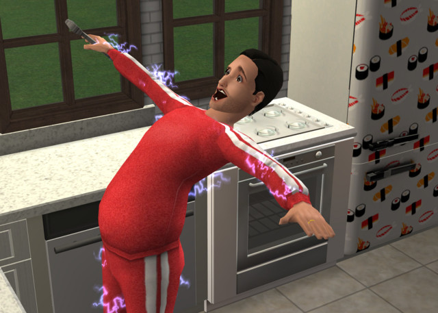 Sims2EP9%202018-03-15%2012-12-46-19.jpg
