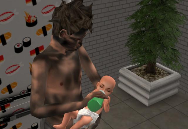 Sims2EP9%202018-03-15%2012-14-37-05.jpg