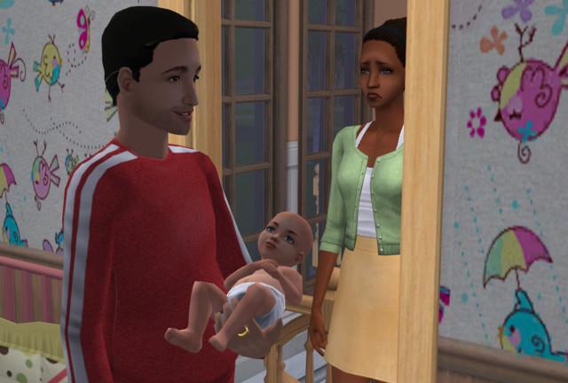 Sims2EP9%202018-03-15%2012-17-28-19.jpg