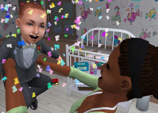 Sims2EP9%202018-03-15%2012-18-27-93.jpg