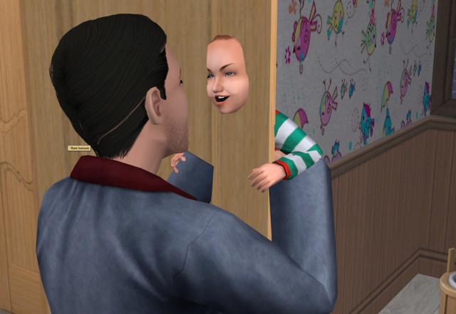 Sims2EP9%202018-03-15%2012-20-01-67.jpg