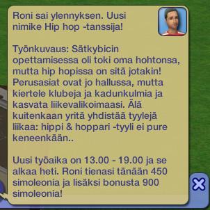 Sims2EP9%202018-03-15%2012-25-24-41.jpg