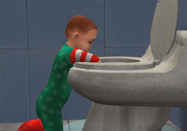 Sims2EP9%202018-03-15%2012-27-36-82.jpg