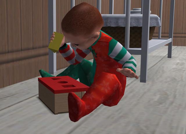 Sims2EP9%202018-03-15%2012-30-04-68.jpg