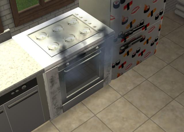 Sims2EP9%202018-03-15%2012-32-41-27.jpg