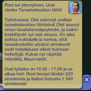 Sims2EP9%202018-03-15%2012-34-12-05.jpg