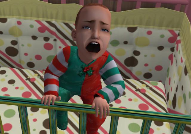 Sims2EP9%202018-03-15%2012-36-25-87.jpg