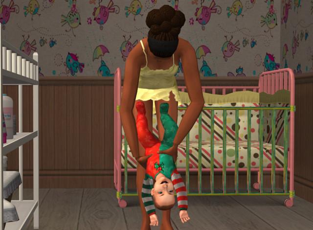 Sims2EP9%202018-03-15%2012-40-06-75.jpg