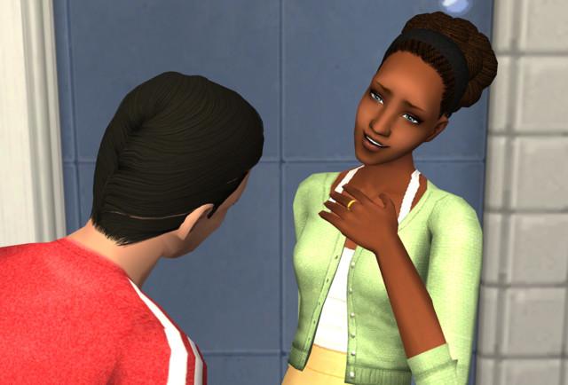 Sims2EP9%202018-03-15%2012-41-22-40.jpg