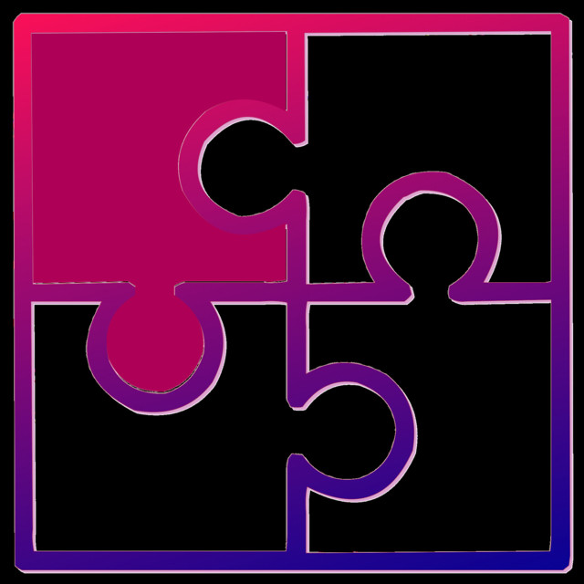 puzzle-914684_1920.jpg