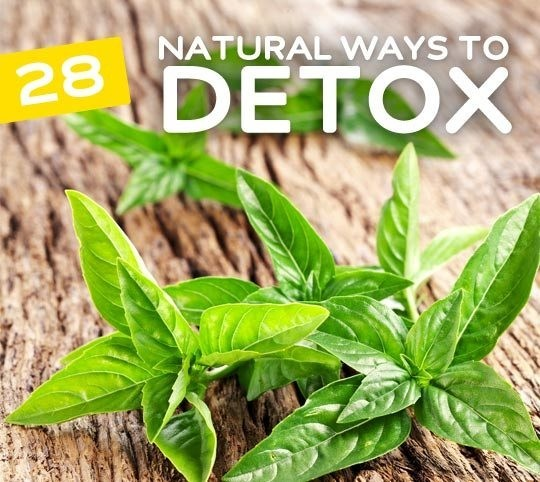 Natural-ways-to-detox-your-body.jpg