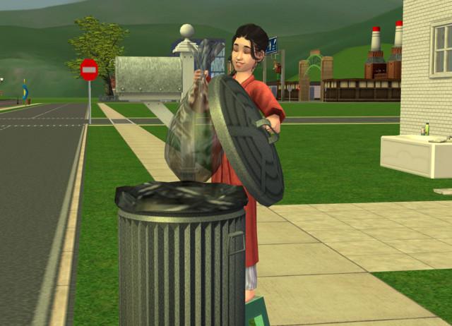 Sims2EP9%202018-03-16%2019-03-32-58.jpg