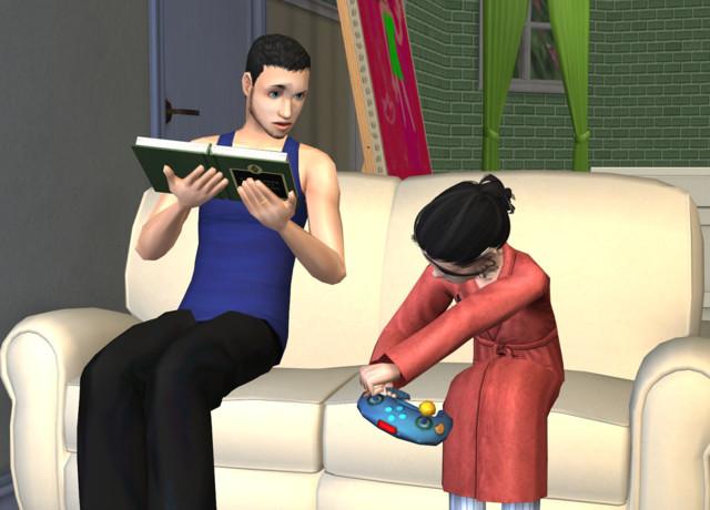 Sims2EP9%202018-03-16%2019-04-04-01.jpg