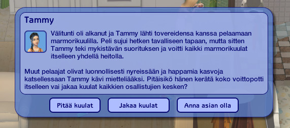 Sims2EP9%202018-03-16%2019-08-14-60.jpg