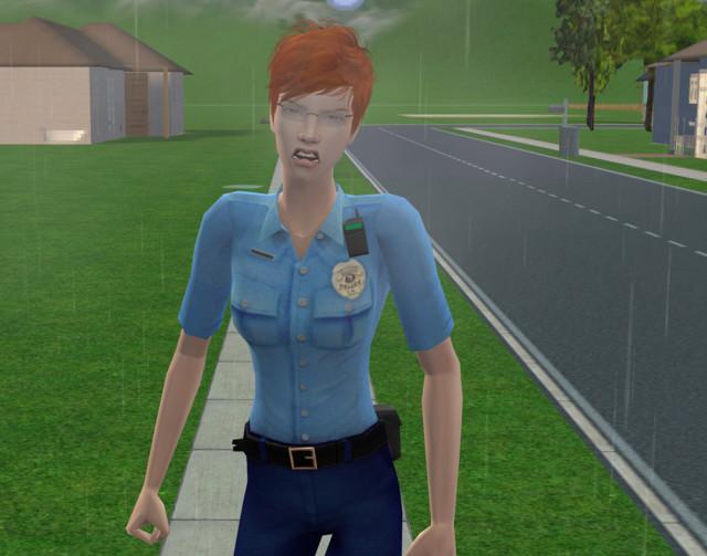 Sims2EP9%202018-03-16%2019-08-51-40.jpg