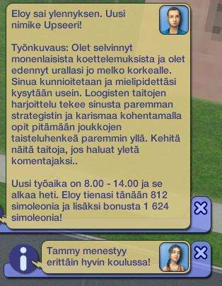Sims2EP9%202018-03-16%2019-09-10-63.jpg