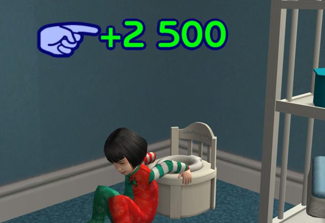 Sims2EP9%202018-03-16%2019-10-50-99.jpg