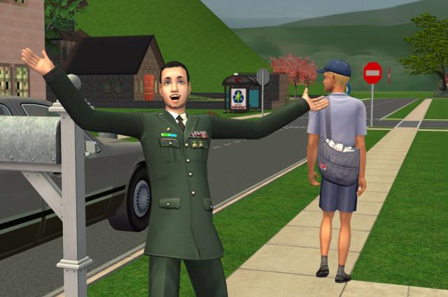 Sims2EP9%202018-03-16%2019-18-15-56.jpg