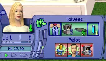 Sims2EP9%202018-03-16%2019-20-43-96.jpg