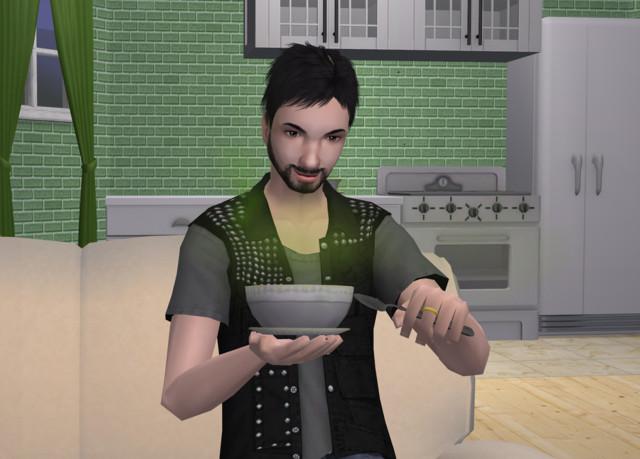 Sims2EP9%202018-03-16%2019-27-18-78.jpg