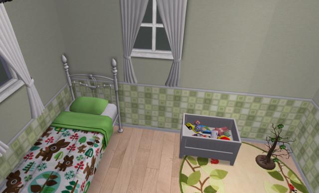 Sims2EP9%202018-03-16%2019-31-36-94.jpg
