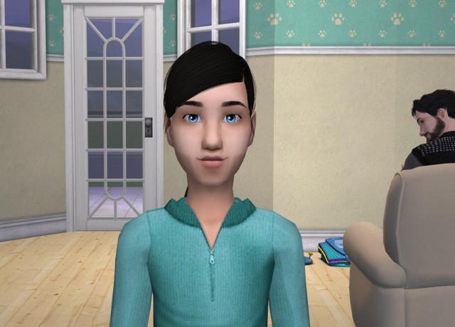 Sims2EP9%202018-03-16%2019-33-46-48.jpg