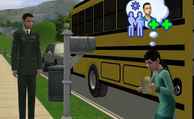 Sims2EP9%202018-03-16%2019-38-39-90.jpg