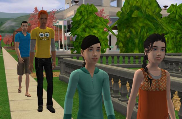 Sims2EP9%202018-03-16%2020-00-17-72.jpg