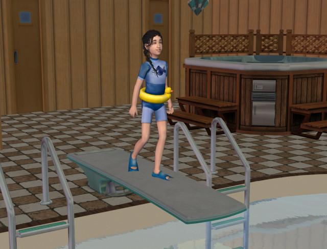 Sims2EP9%202018-03-16%2020-02-28-27.jpg