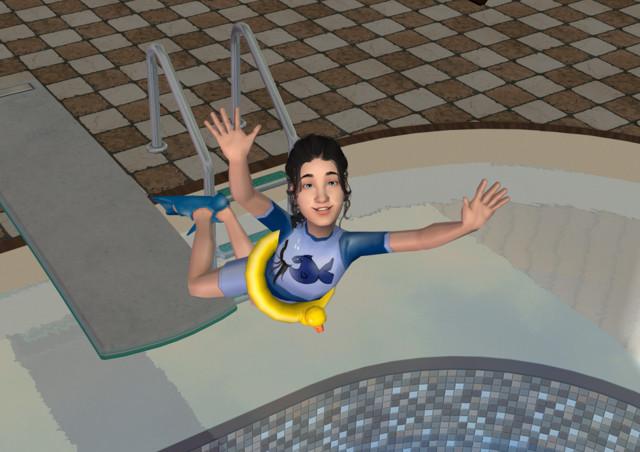 Sims2EP9%202018-03-16%2020-02-39-87.jpg