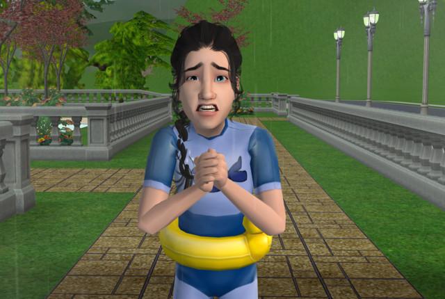 Sims2EP9%202018-03-16%2020-04-33-24.jpg