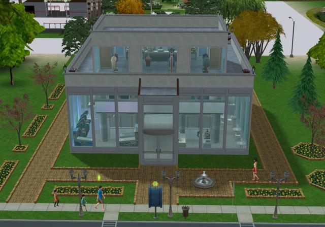 Sims2EP9%202018-03-16%2020-10-00-53.jpg