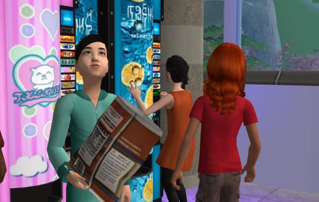 Sims2EP9%202018-03-16%2020-13-49-82.jpg