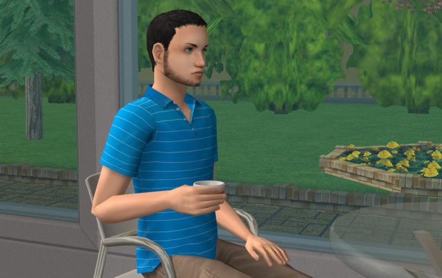 Sims2EP9%202018-03-16%2020-15-07-77.jpg