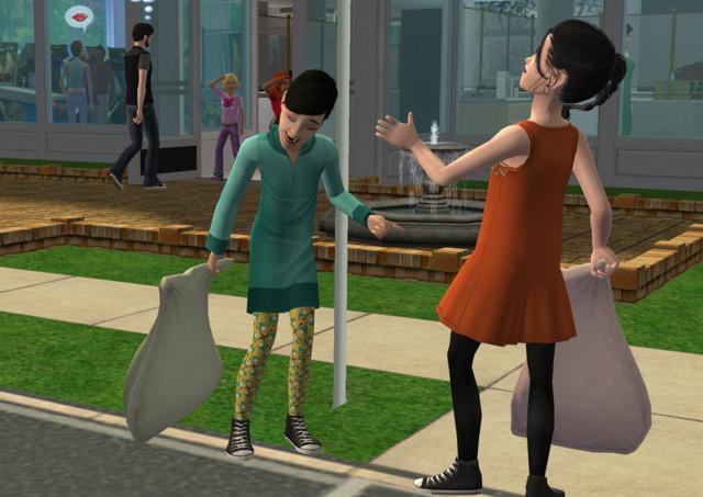 Sims2EP9%202018-03-16%2020-16-36-76.jpg