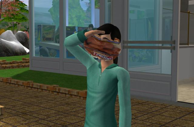 Sims2EP9%202018-03-16%2020-15-44-86.jpg