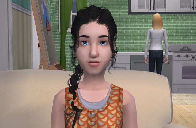 Sims2EP9%202018-03-16%2020-20-52-39.jpg