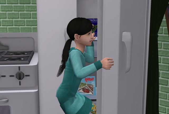 Sims2EP9%202018-03-16%2020-26-46-53.jpg