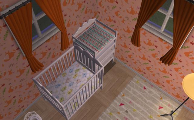 Sims2EP9%202018-03-16%2020-33-05-37.jpg