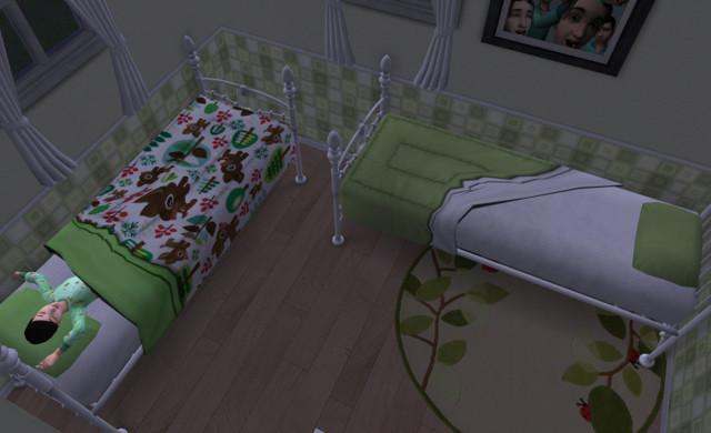 Sims2EP9%202018-03-16%2020-33-22-60.jpg