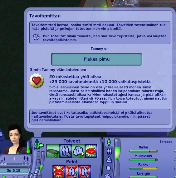Sims2EP9%202018-03-16%2020-34-44-17.jpg