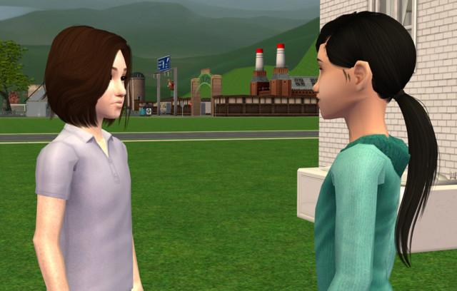 Sims2EP9%202018-03-16%2020-40-52-68.jpg