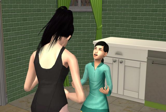 Sims2EP9%202018-03-16%2020-43-33-39.jpg