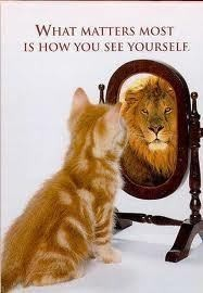 What-matters-most-is-how-you-see-yoursel