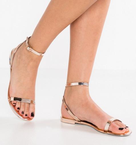 sandaalit.jpg