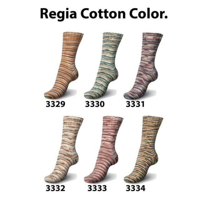 regia-cotton-color-3334-atacama.jpg