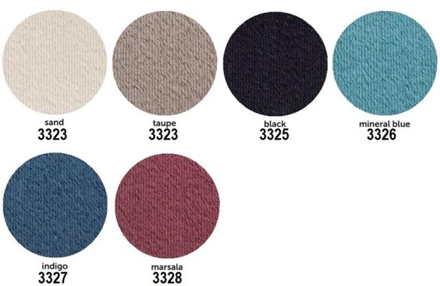 624_Regia-Cotton-uni-Sockenwolle_325660_