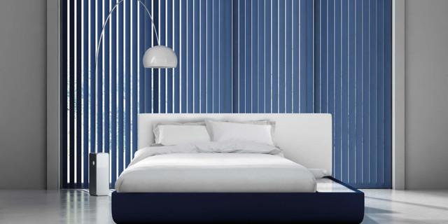 vertical-blinds-Bella Indigo Large.JPG