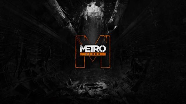Metro%20Redux.jpg?1523145342